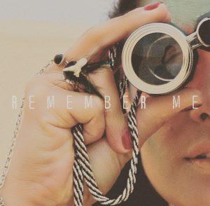 Oparu-Remember Me